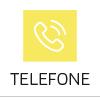 Avenida Roma ComVida | telefone